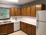 178 Country Haven Drive - Photo 10