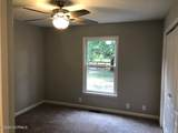 178 Country Haven Drive - Photo 12