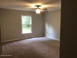 178 Country Haven Drive - Photo 13