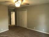 178 Country Haven Drive - Photo 14