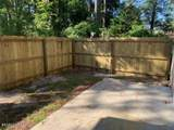 178 Country Haven Drive - Photo 18