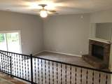 178 Country Haven Drive - Photo 4