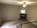 178 Country Haven Drive - Photo 5