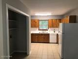 178 Country Haven Drive - Photo 8