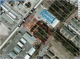 4608-4616 Long Beach Road - Photo 1