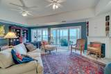 108 Turtle Cay - Photo 10