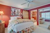 108 Turtle Cay - Photo 40
