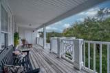 108 Turtle Cay - Photo 43