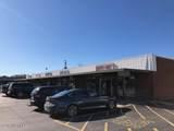 211 Western Boulevard - Photo 3