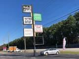 211 Western Boulevard - Photo 4
