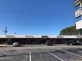 211 Western Boulevard - Photo 7