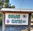 1940 Ocean Haven Road - Photo 24