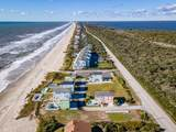106 Ocean Shore Lane - Photo 13