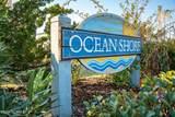 106 Ocean Shore Lane - Photo 18