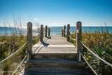 106 Ocean Shore Lane - Photo 26