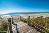 106 Ocean Shore Lane - Photo 27