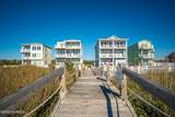 106 Ocean Shore Lane - Photo 28