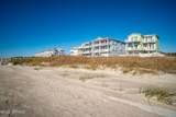 106 Ocean Shore Lane - Photo 29