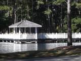 9262 Lake Road - Photo 8