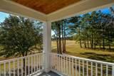 129 Legacy Woods Drive - Photo 14