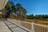 129 Legacy Woods Drive - Photo 27