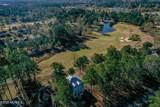 129 Legacy Woods Drive - Photo 52