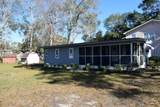 2363 Vacation Street - Photo 1