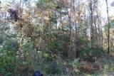 2310003002 Boones Neck Road - Photo 10