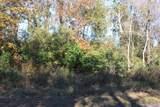2310003002 Boones Neck Road - Photo 14