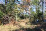 2310003002 Boones Neck Road - Photo 16