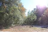 2310003002 Boones Neck Road - Photo 20