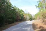 2310003002 Boones Neck Road - Photo 3
