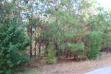 2310003002 Boones Neck Road - Photo 4