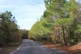 2310003002 Boones Neck Road - Photo 8