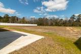 Lot 1a Garland Shores Drive - Photo 28