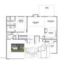 Lot 187 Habersham Avenue - Photo 4