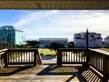 8702 Ocean View Drive - Photo 18