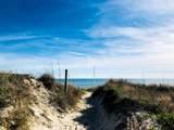 8702 Ocean View Drive - Photo 22