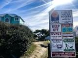 8702 Ocean View Drive - Photo 23