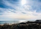 8702 Ocean View Drive - Photo 24
