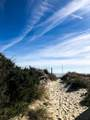 8702 Ocean View Drive - Photo 25