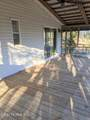 1510 Kings Landing Road - Photo 11