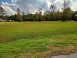 118 Twelve Oak Drive - Photo 1