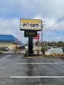 1417 Marine Boulevard - Photo 22
