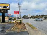 1417 Marine Boulevard - Photo 23