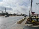 1417 Marine Boulevard - Photo 24