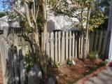 146-B Lullwater Drive - Photo 22
