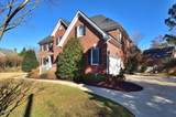 705 Bell Drive - Photo 4