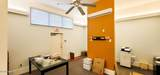 790 Sunset Boulevard - Photo 11