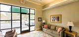 790 Sunset Boulevard - Photo 3